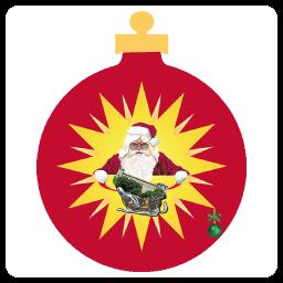 Babbo Natale 8 Dicembre Roma.Il Fantastico Castello Di Babbo Natale A Roma