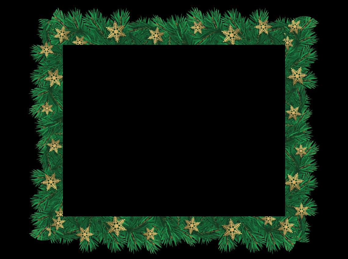 frame-gallery
