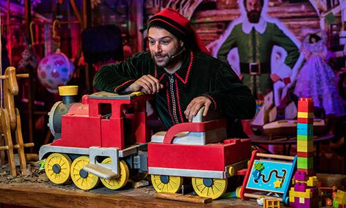 la-fabbrica-dei-giocattoli