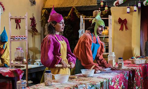 le-cucine-degli-elfi-pasticceri