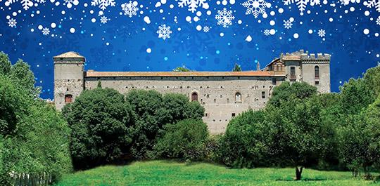 castello-natale