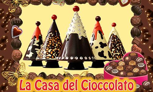 la-casa-del-cioccolato
