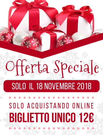 promo-18-novembre-mobile