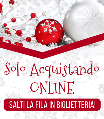 promo-acquisto-online-mobile