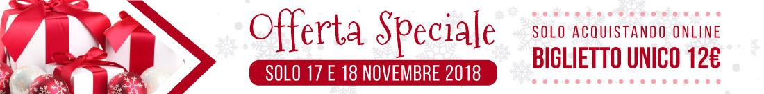 promo-17-18-novembre-desktop