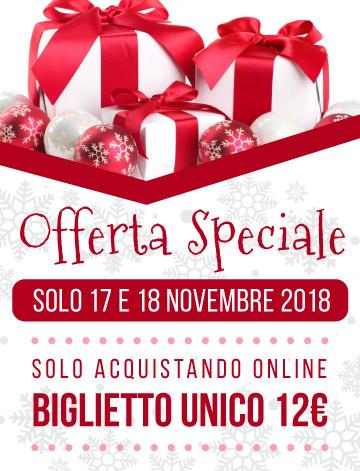 promo-17-18-novembre-mobile