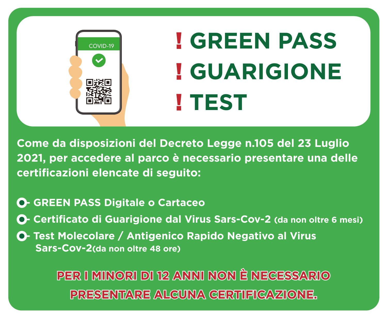 banner-green-pass-fb