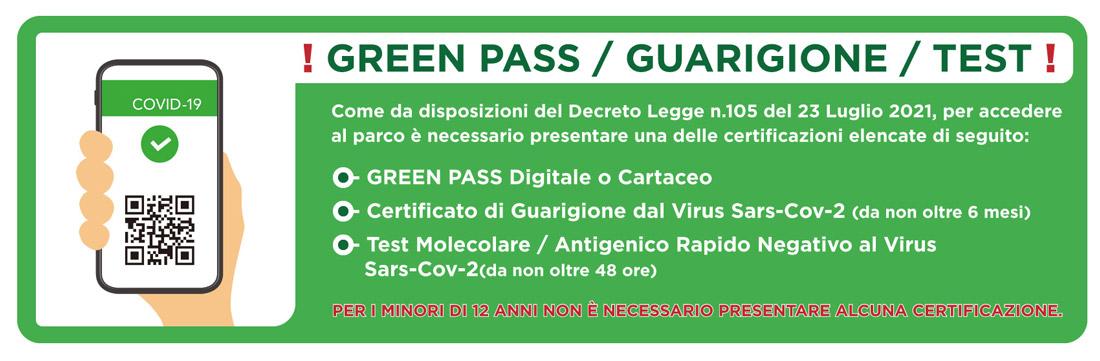 banner-green-pass-natale